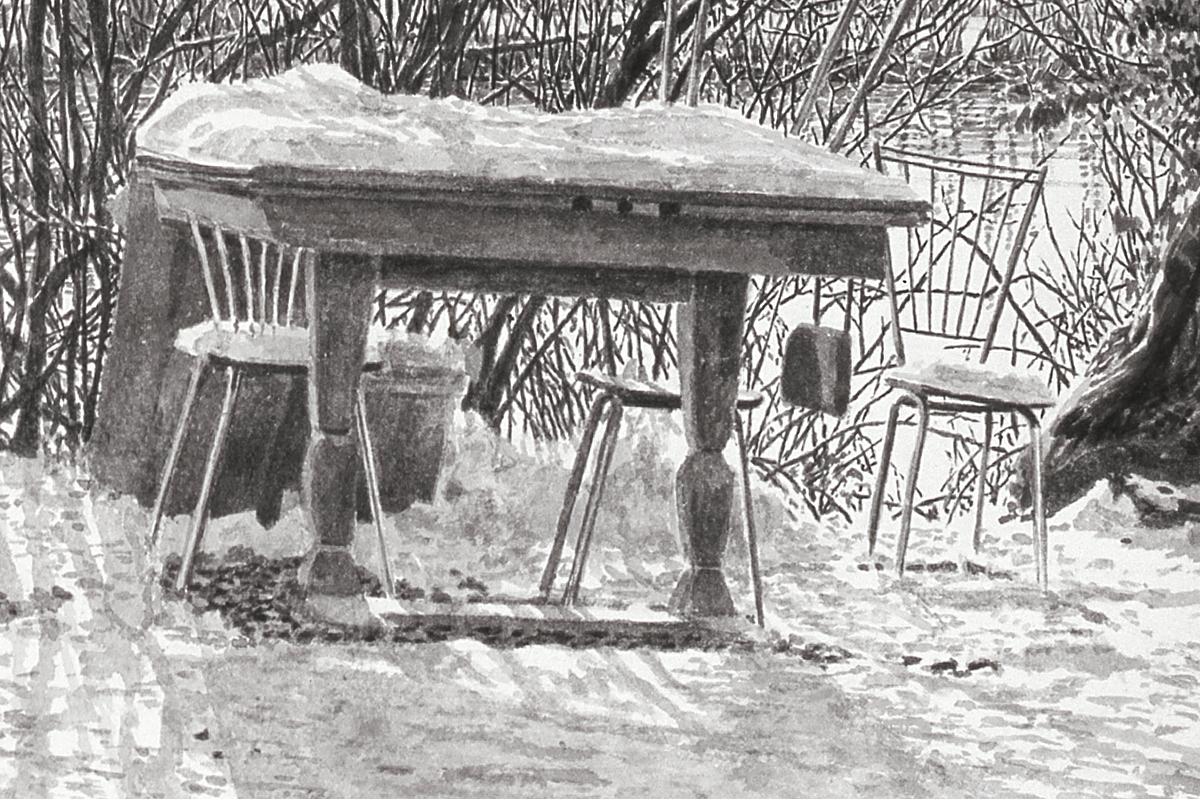 23-jardin-fevrier-05-encre-sur-papier-50x70cm-detail