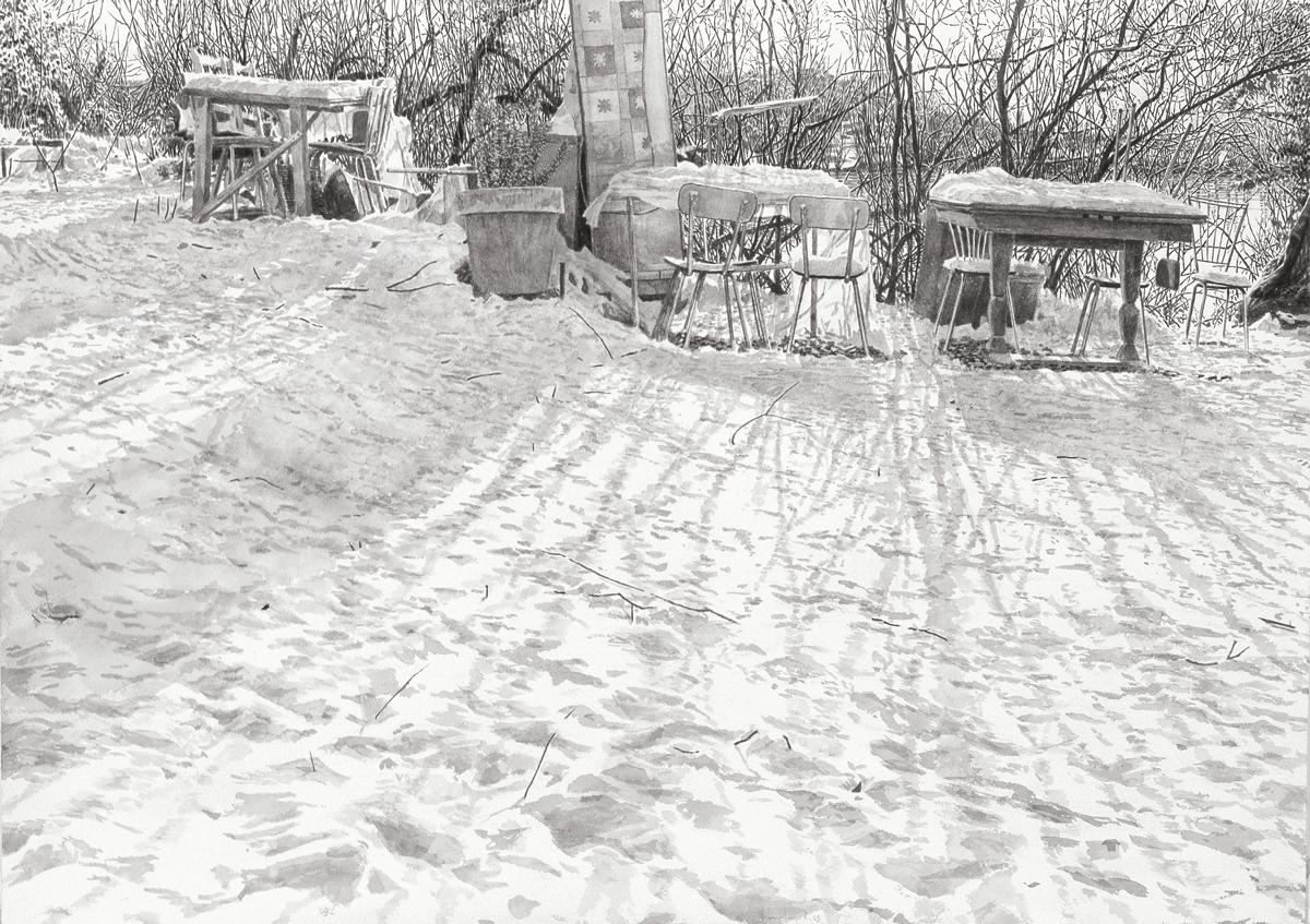 23-jardin-fevrier-05-encre-sur-papier-50x70cm