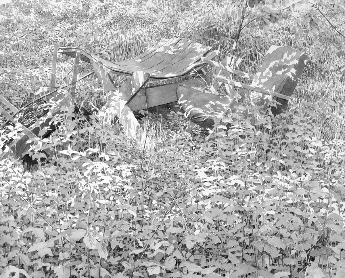 jardin-abandonne_1
