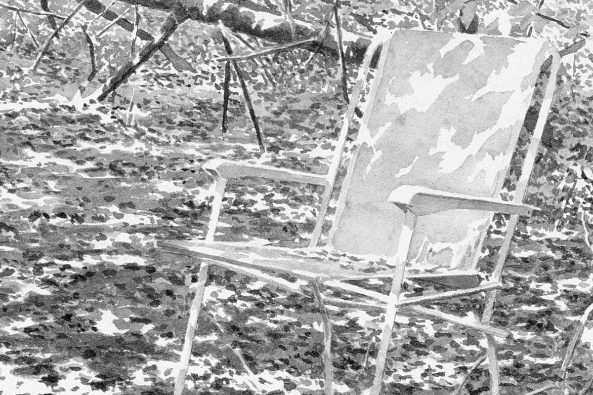 la-chaise-detail