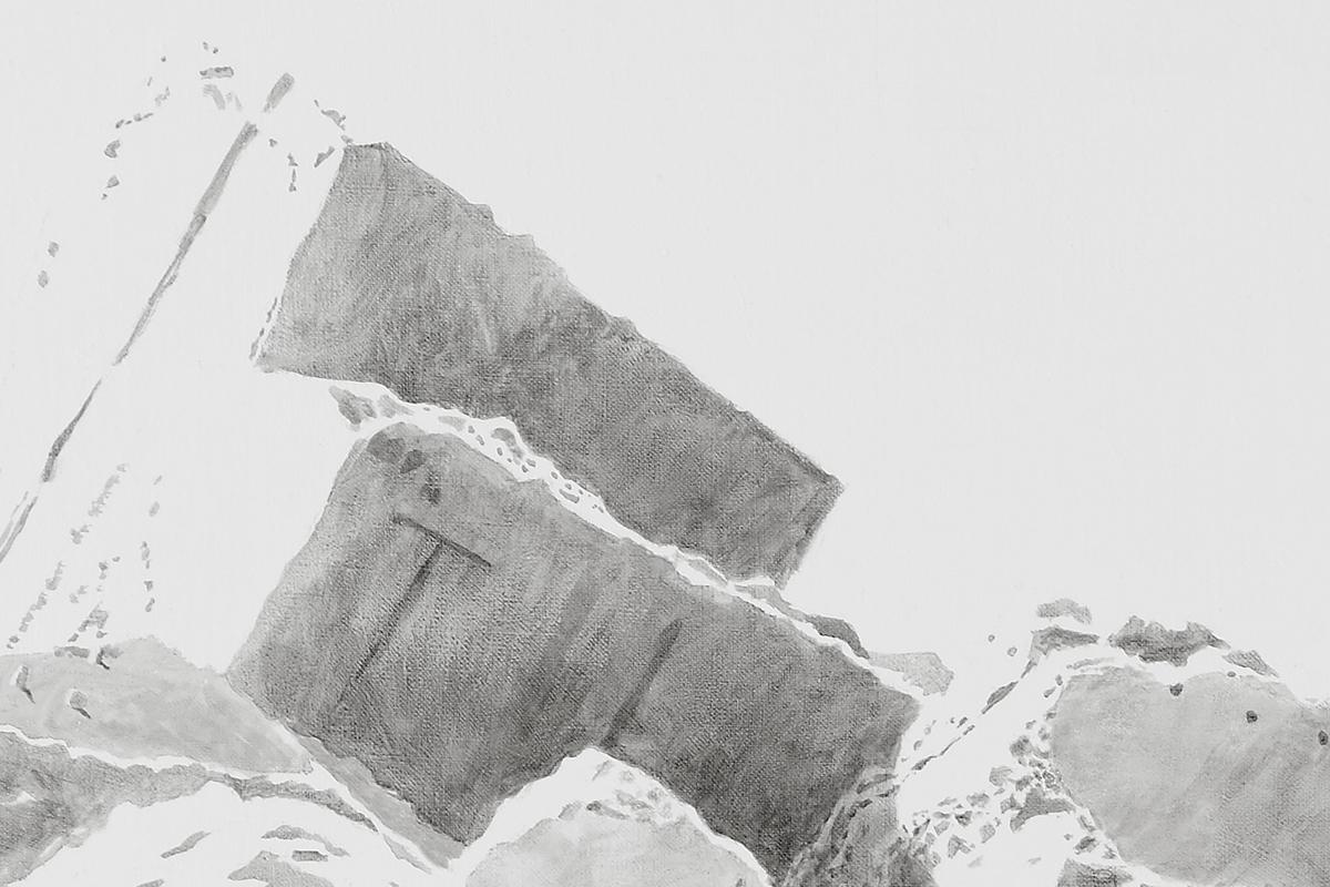 panorama-2008-100x140cm-detail