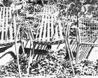 lzu02-jardin-septembre-02-encre-sur-papier-48x60cm-detail