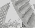 pieces-detachees-2008-detail