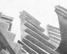 pieces-detachees-mai-07-detail